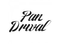 PAN DRWAL