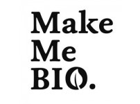 MAKE ME BIO