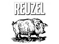 REUZEL