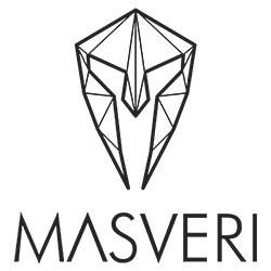 MASVERI