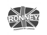 RONNEY