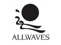 ALLWAVES