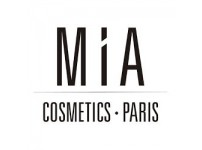 MIA COSMETICS